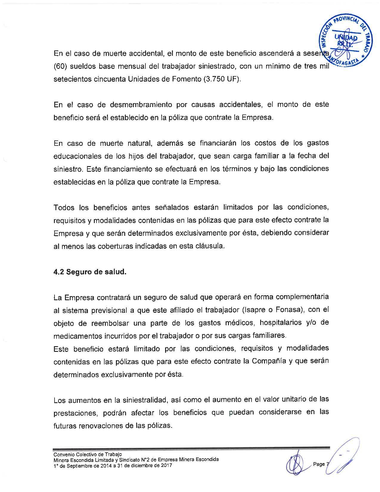 Página (7).jpg