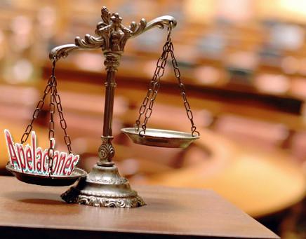COMUNICADO Término Proceso de Apelaciones PEP 2015