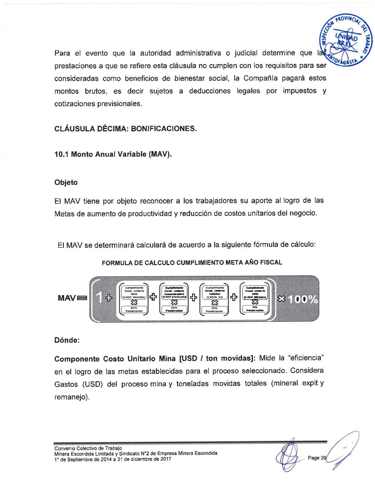 Página (26).jpg