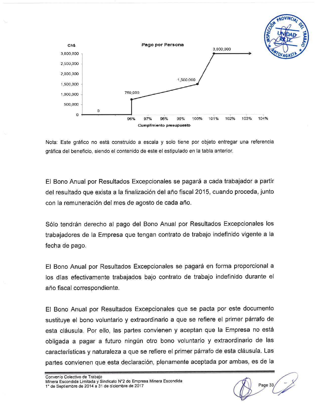Página (33).jpg