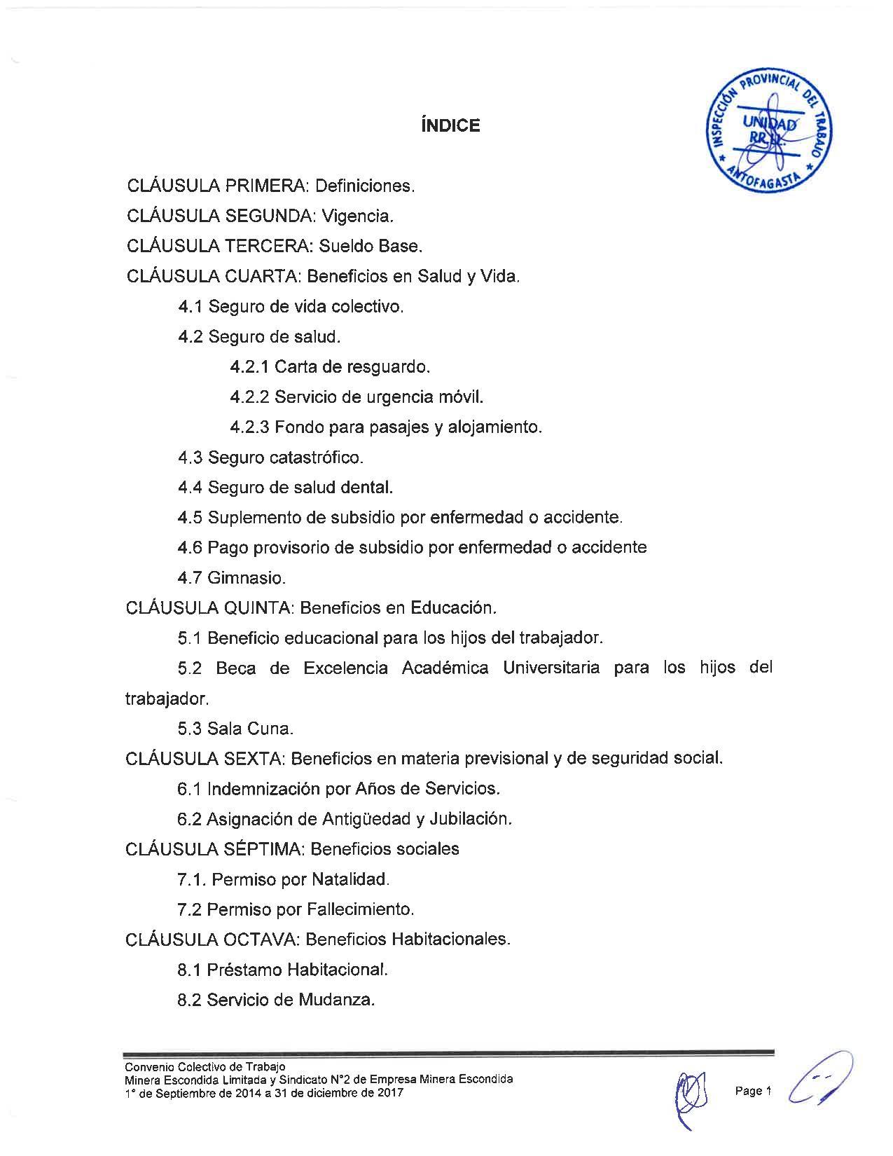 Página (1).jpg