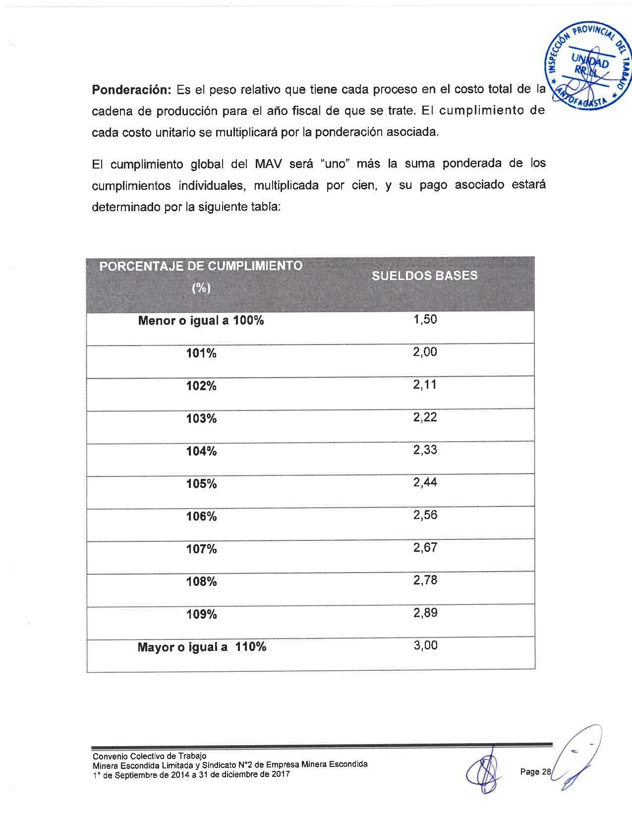 Página (28).jpg