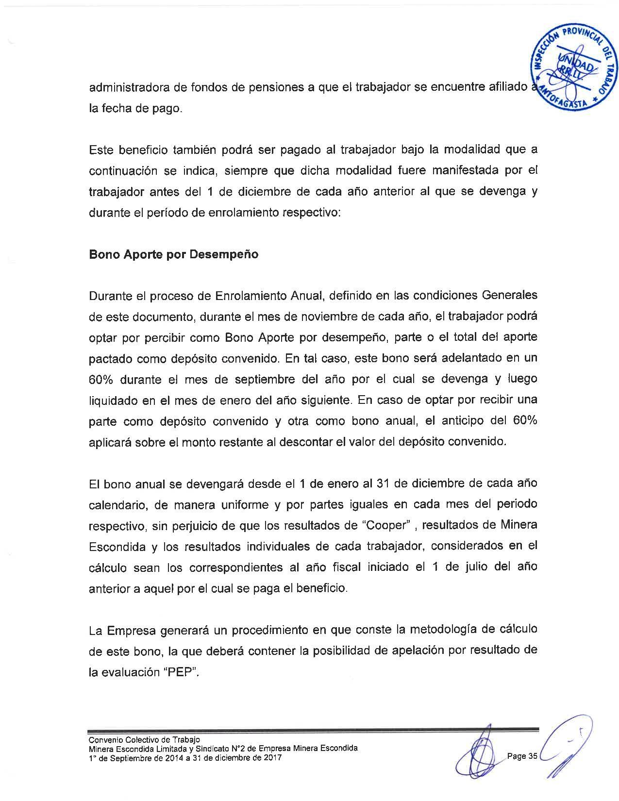Página (35).jpg