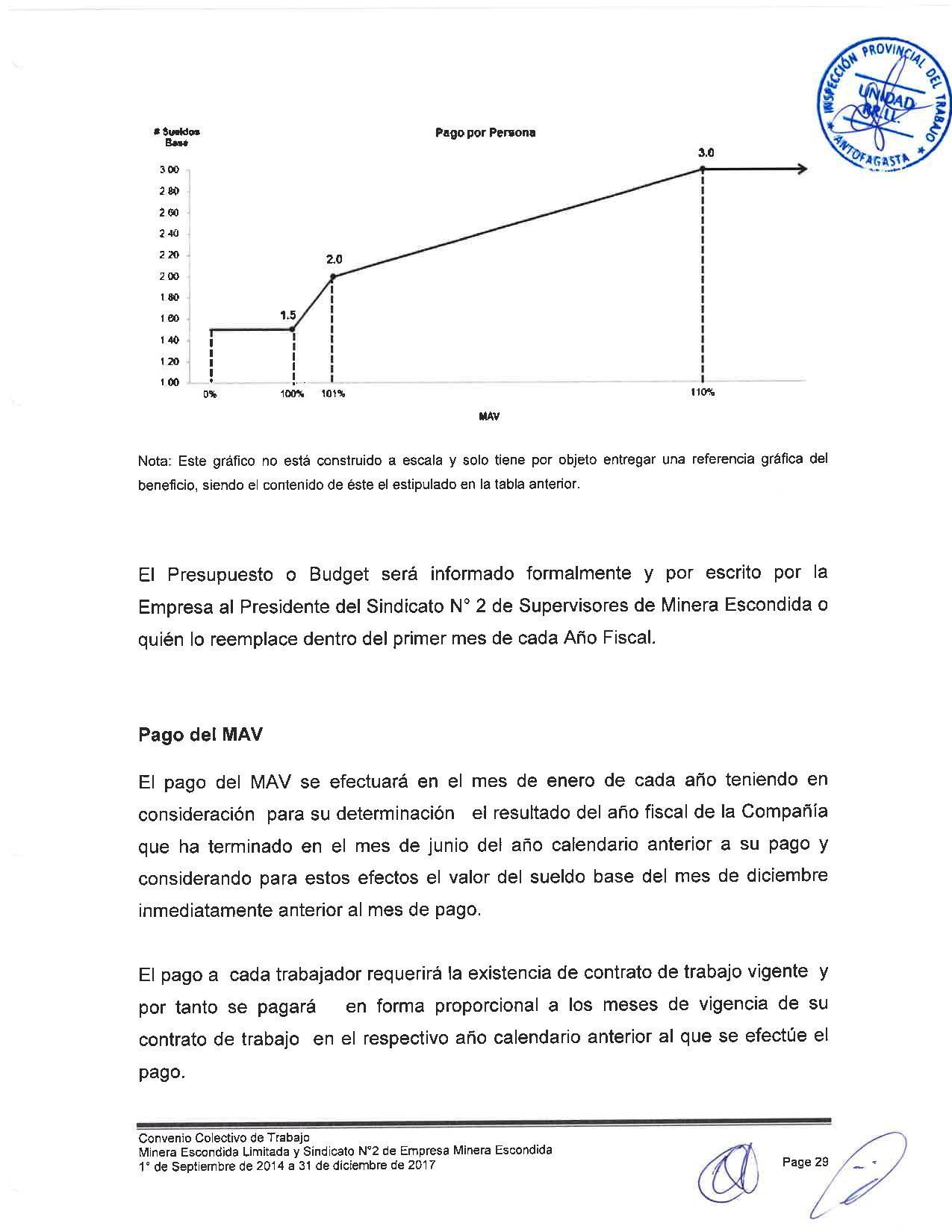Página (29).jpg