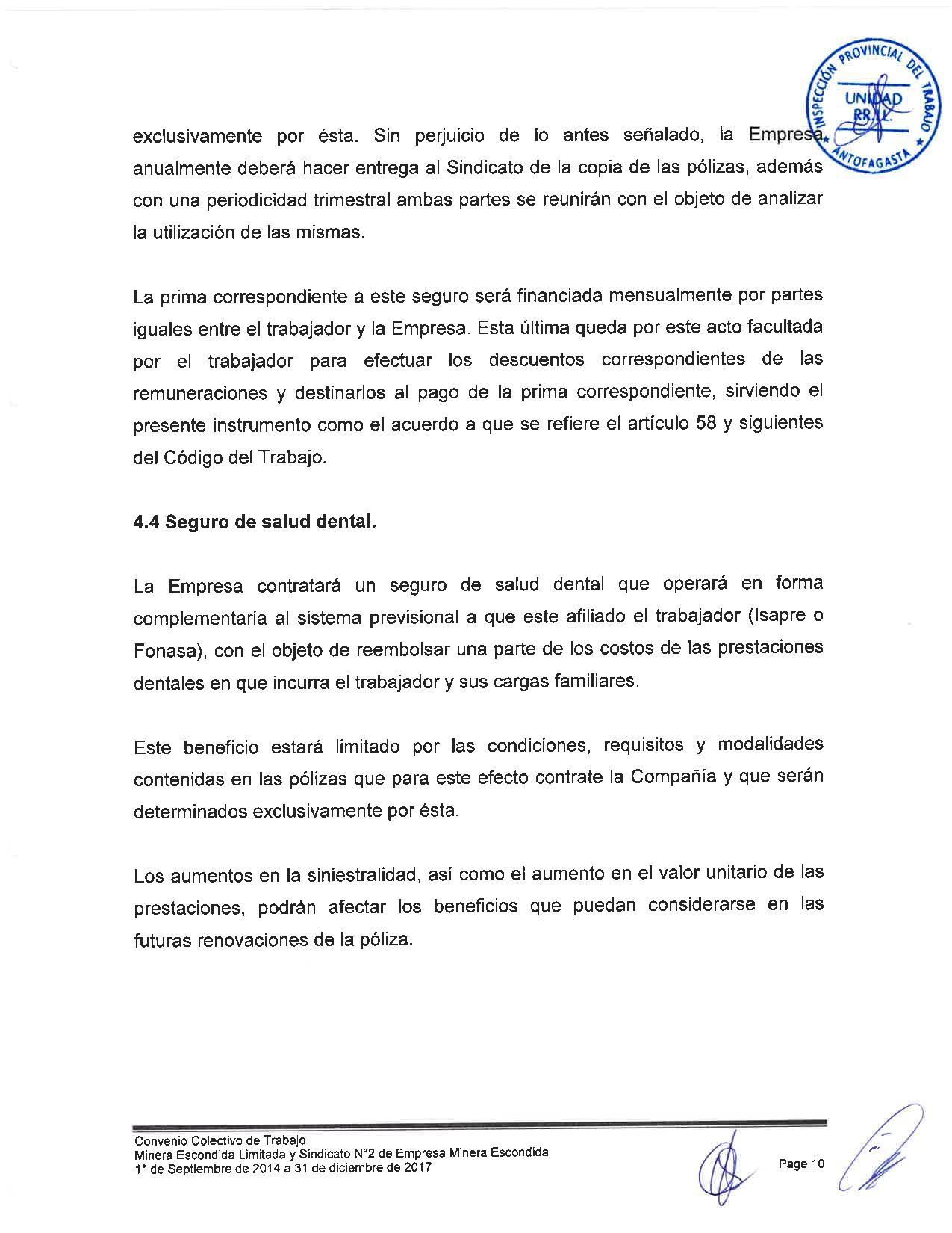 Página (10).jpg