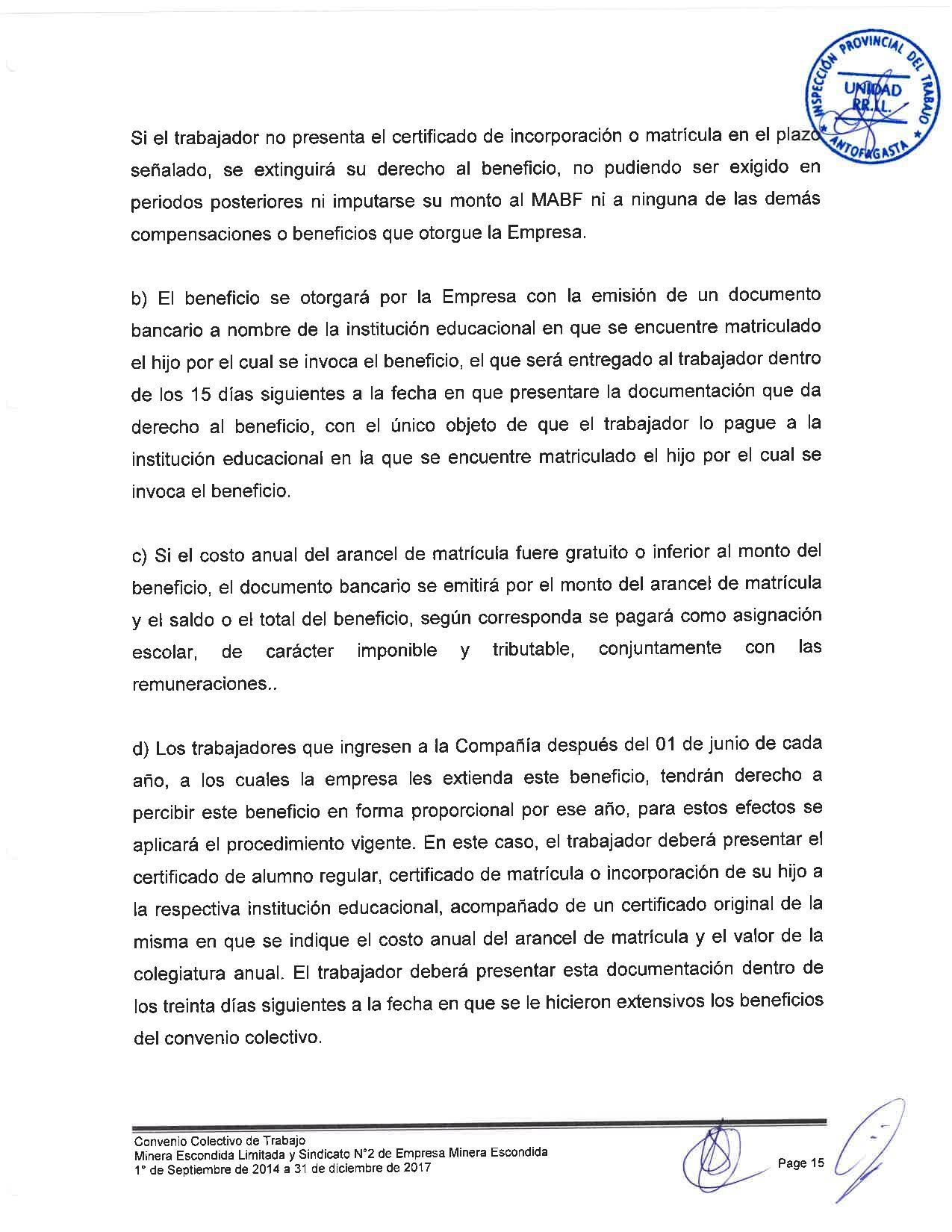 Página (15).jpg