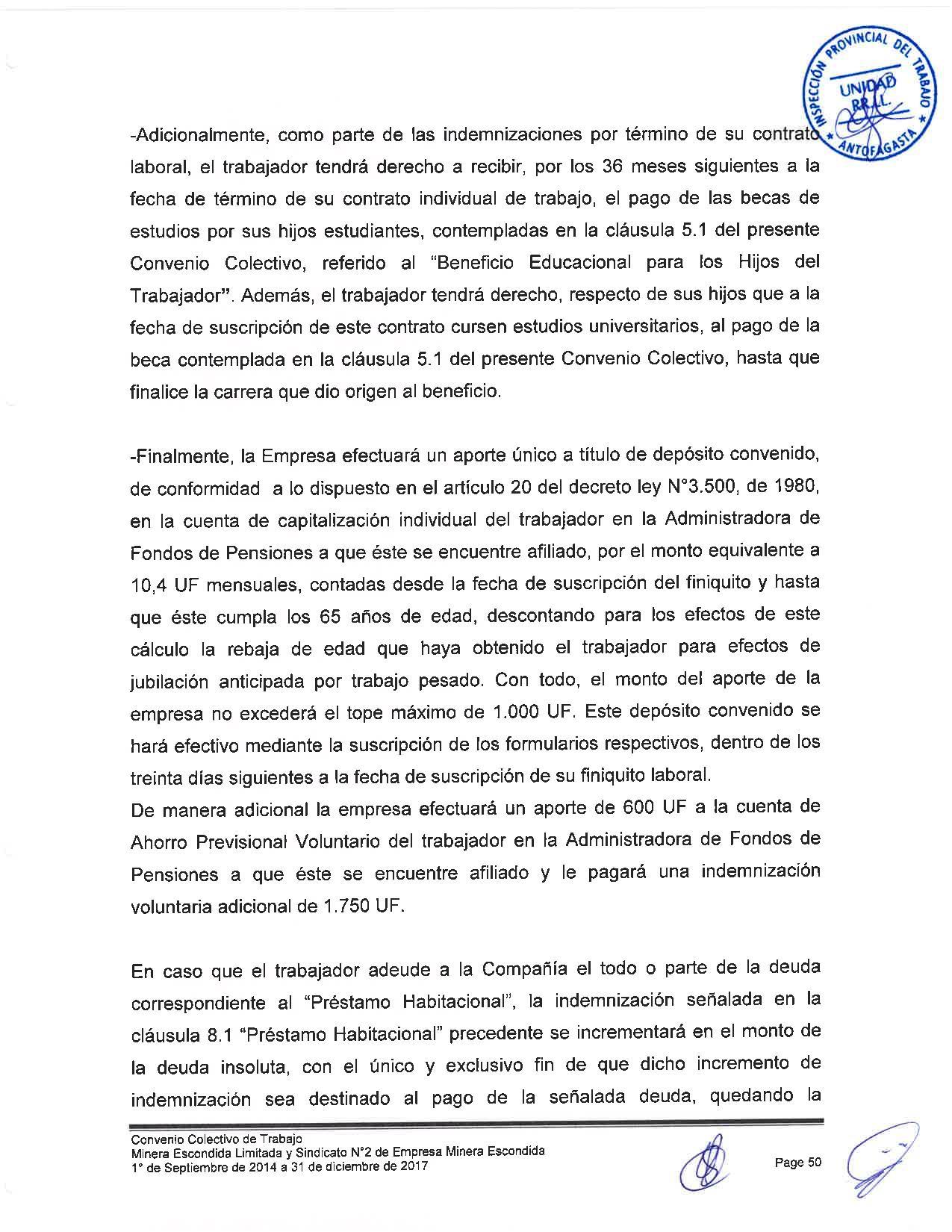 Página (50).jpg