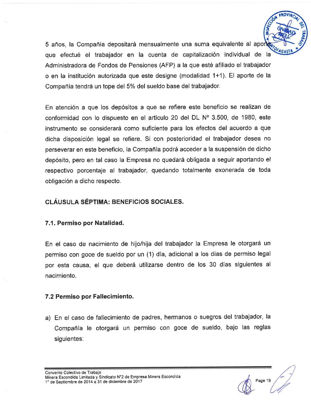 Página (19).jpg