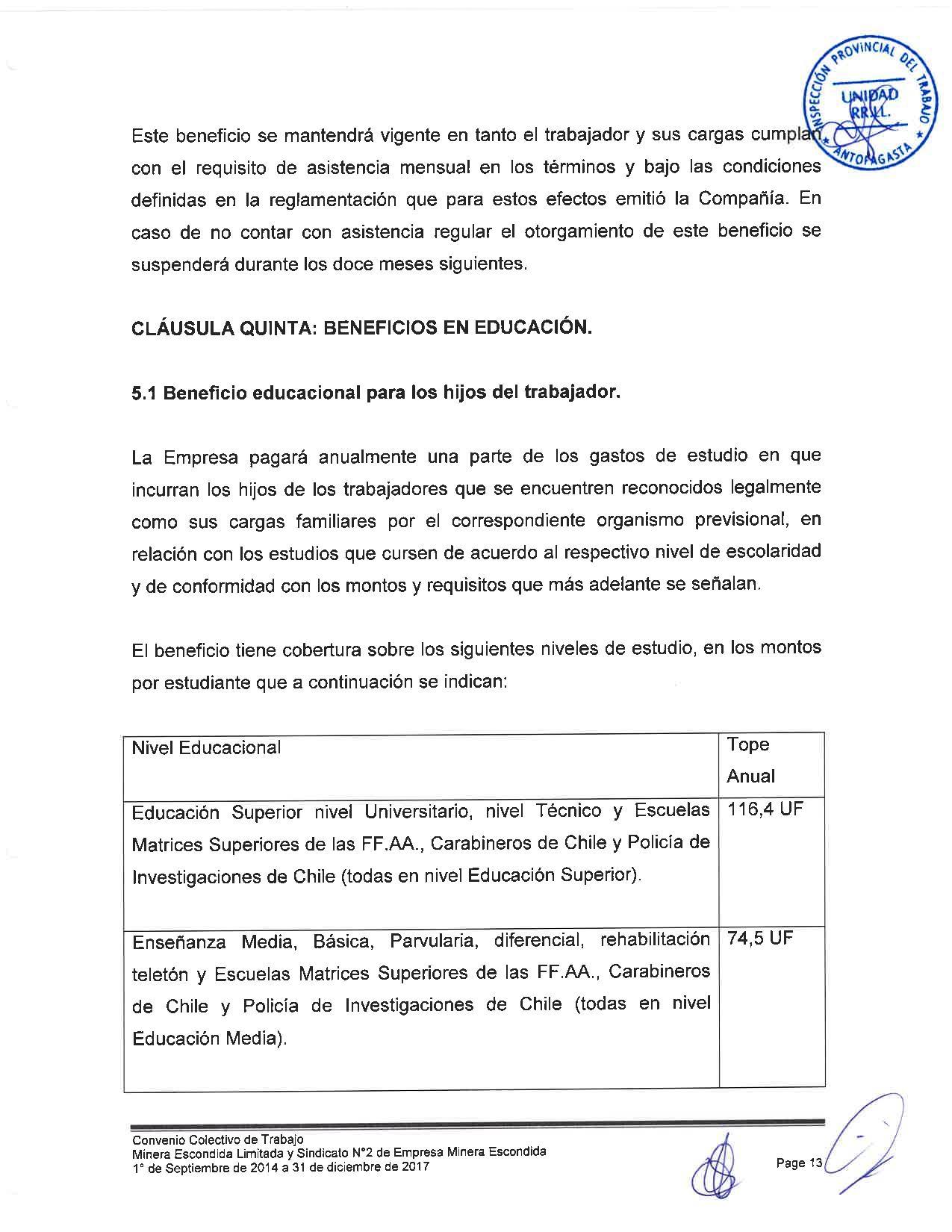 Página (13).jpg