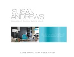 Interior Design Firm