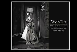 Fashion Event Production Company