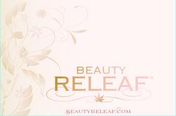 Beauty Releaf