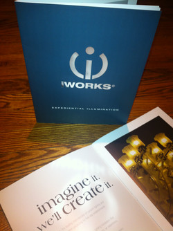 iWorks Lighting Company