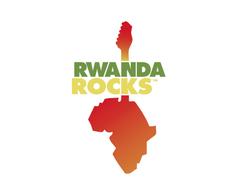 Rwanda Rocks