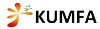 kumfa.png