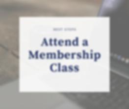 membershp class.png