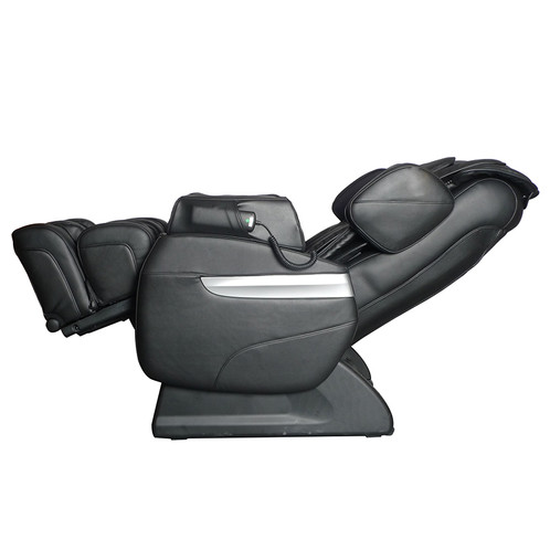 FJ 4900 Cyber Relax The Rejuvenating Massage Chair. State Of The Art Roller  Foot Reflexology, Thigh And Hip Massage, An Amazing Spinal Decompression  Stretch ...