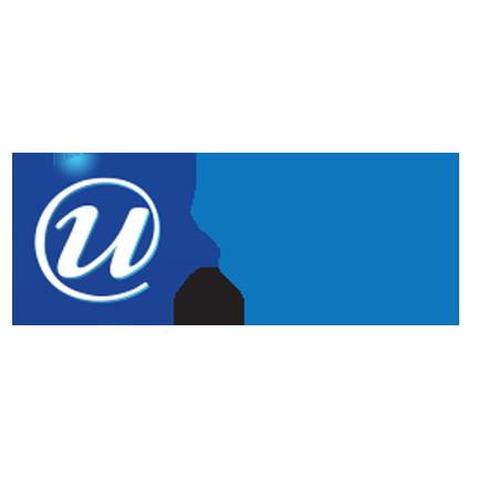 UTV Box
