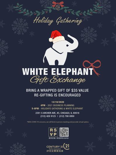 12-19 White Elephant-01.jpg