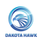 Dakota Hawk