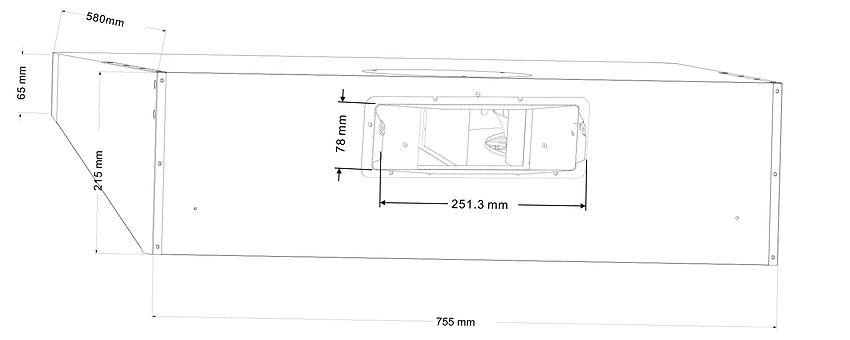 1305机身尺寸-01.jpg