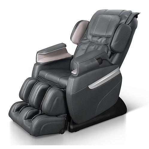 FJ-4900 Cyber-Relax The Rejuvenating Massage Chair