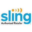 DISH Authorized Retailer Brand Guideline