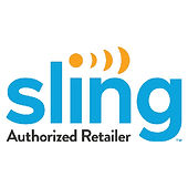 DISH Authorized Retailer Brand Guideline