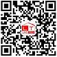 WeChat Image_20190710154653.png