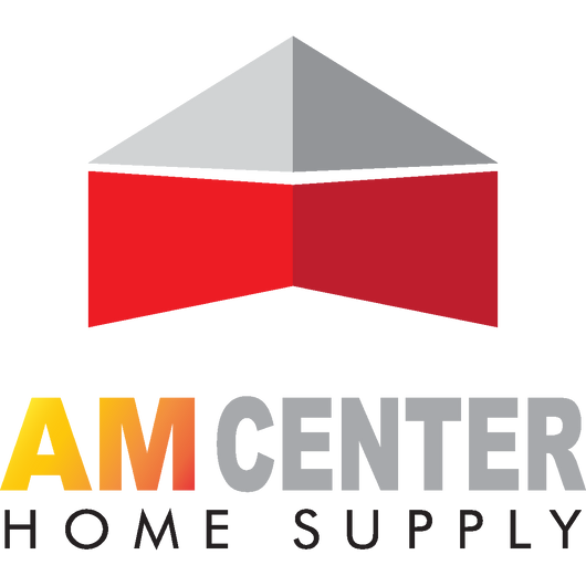 AM Center LOGO