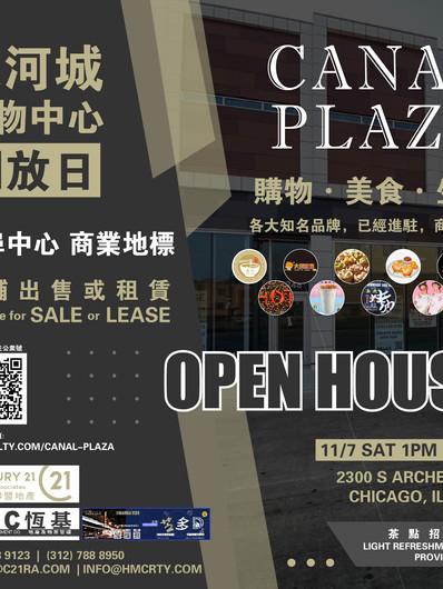 Century 21 Open House 20-11-07-01.jpg