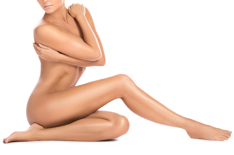 Brazilian Wax and Laser Hair Removal in Vinings, GA