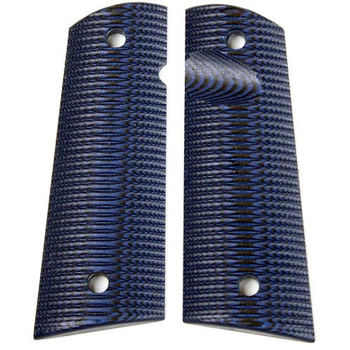 Blue Black Super Spine