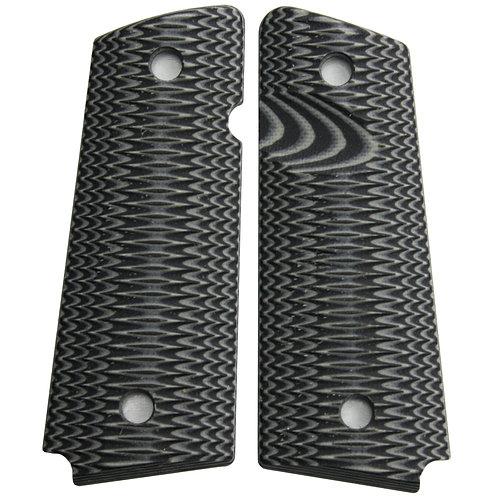 Grey Black Super Spine
