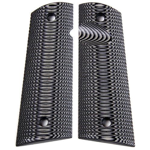 Light Grey Black Super Spine