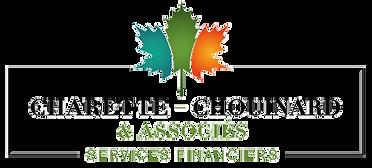 Logo_CharetteChouinard (002).png