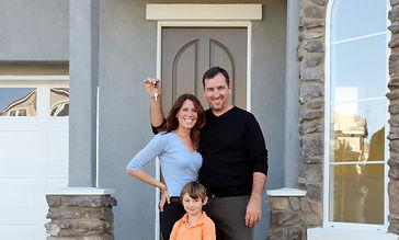 5_avantages_assurance_prêt_hypothèque_