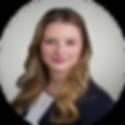 Emma cercle-fi11024127x400.png