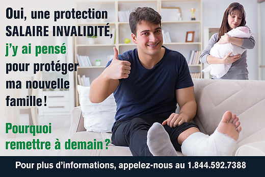 Annonce_Salaire_Invalidité.jpg