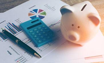 finances-personnelles.jpg