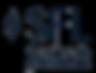 Logo SFL.png