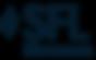 logo_placement_quebec_fr.png
