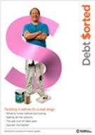 Debt-thumbnail.jpg