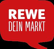 1024px-Rewe_-_Dein_Markt_Logo.png