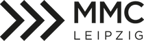 2020_Logo_MMC Leipzig.png