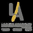 Logo_Ladies-Academy.png