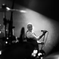 Steffen Lukas & Band, Radio PSR