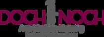 Lila-logo_komplett.png