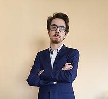 Mário Silva.jpeg