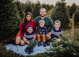 christmasmini9-3.jpg